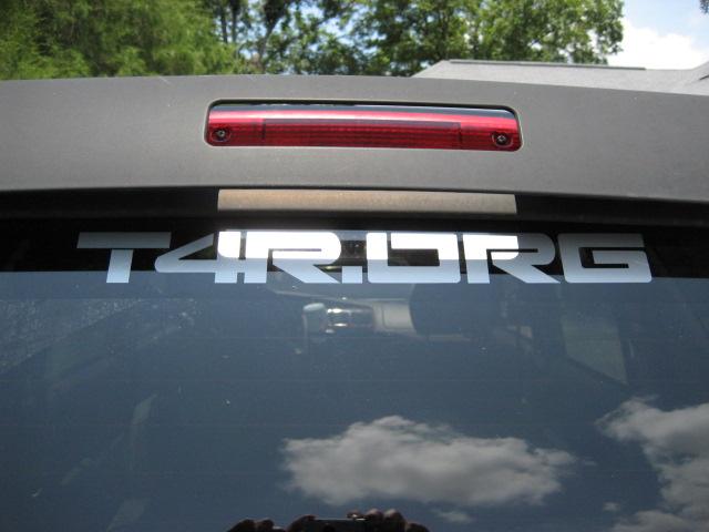 T4R.ORG